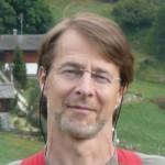 Joel Dehasse